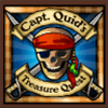 Wild-Capt. Quid's Treasure Quest